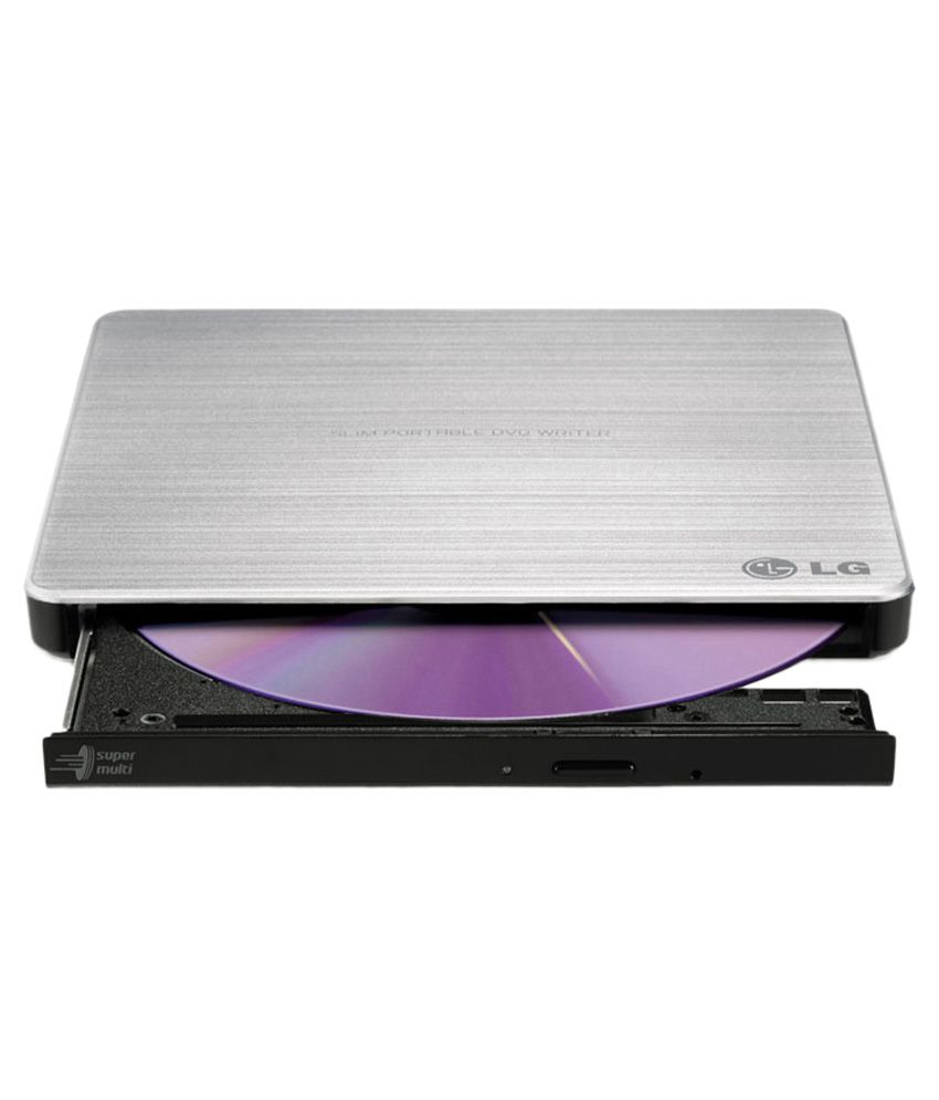 lg dvd writer service center in ahmedabad