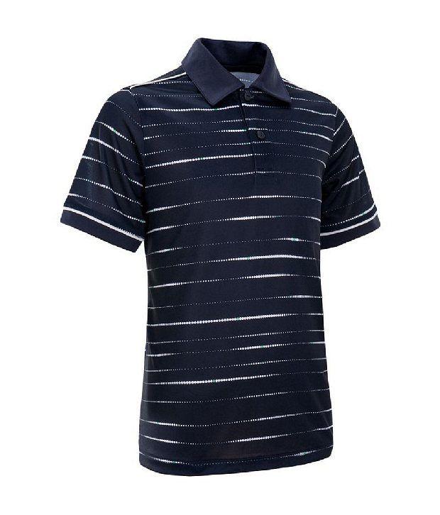ARTENGO 730 Junior Polo Shirt