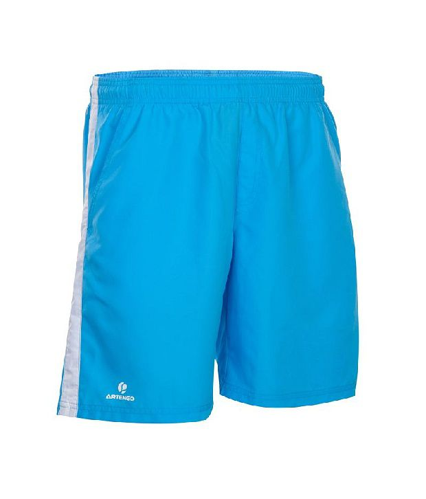 ARTENGO 730 Men Shorts
