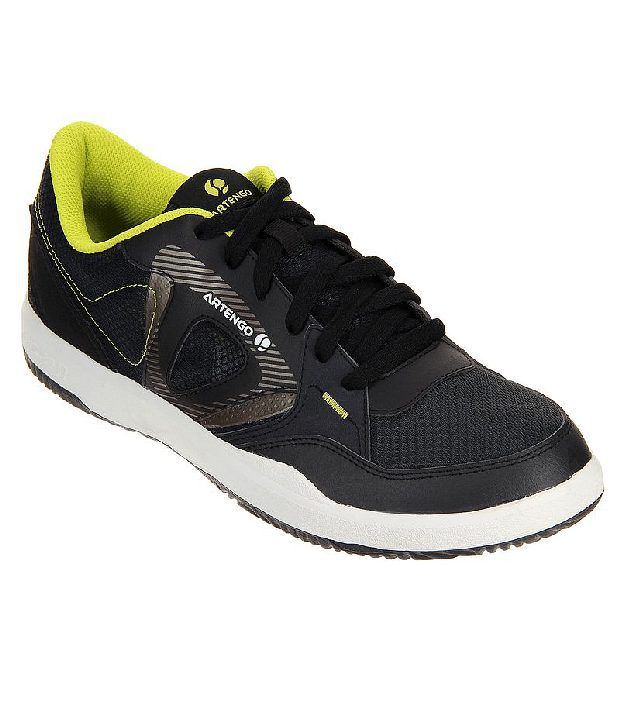 ARTENGO TS 710 Men Tennis Shoes