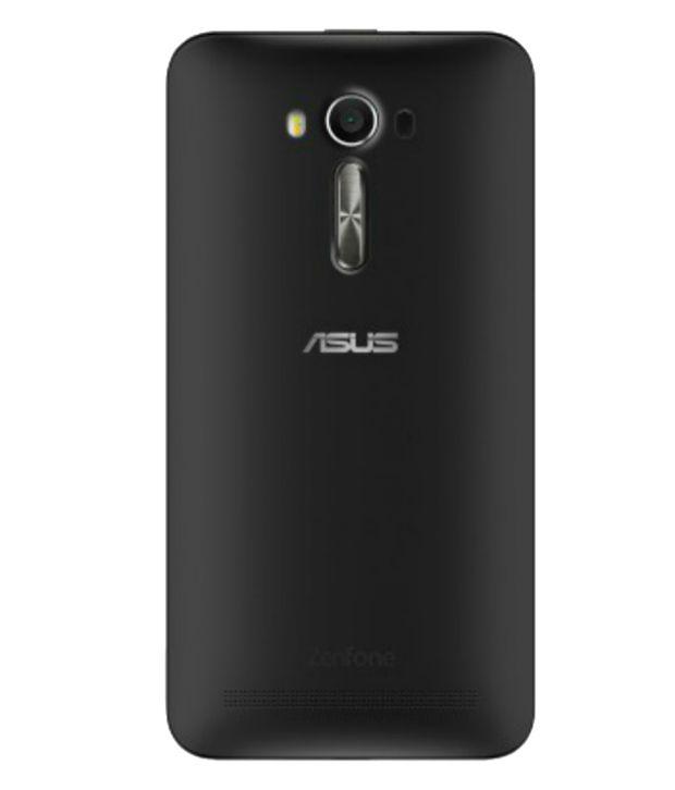 Asus Zenfone 2 Laser Price: Buy Asus Zenfone 2 Laser ZE500KL (16GB) Online in India on ...
