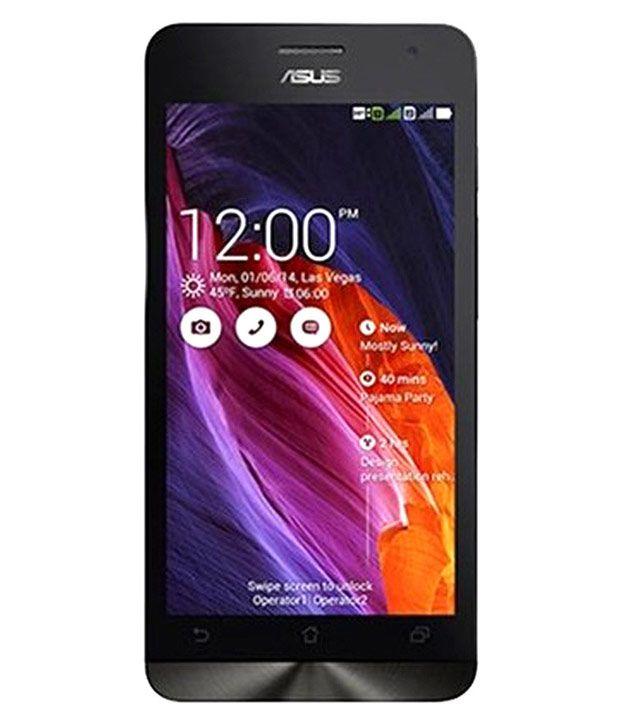 Asus ( 16GB , 2 GB ) Red
