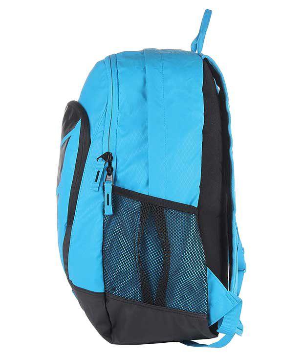 33b62d6369 Nike Max Air Vapor Bp Blue Backpack - Buy Nike Max Air Vapor Bp Blue ...