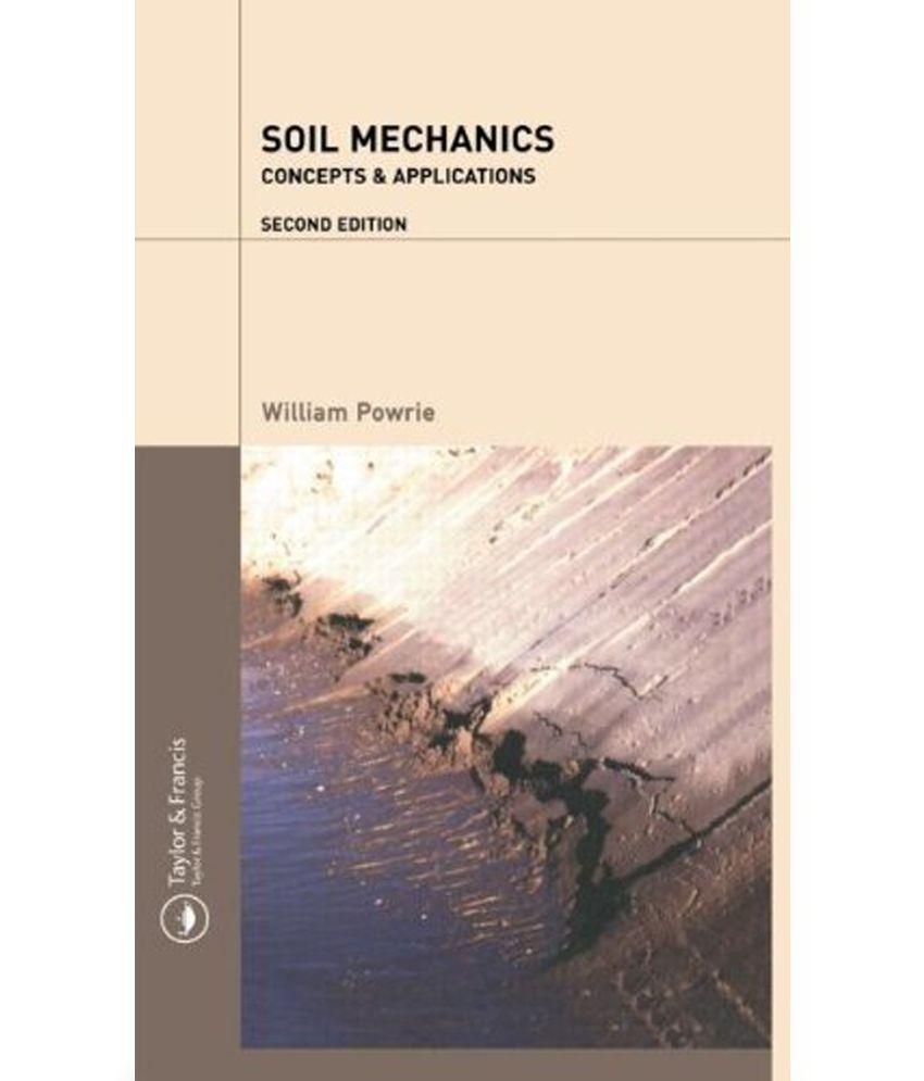 soil mechanics Civil engineer soilencounters where civil engineer soil • soil as a – foundation – construction materialconstruction material • soil retaining.