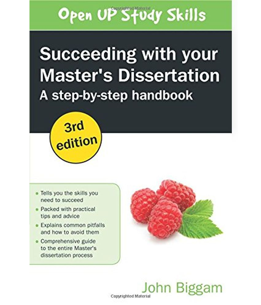 what to buy your thesis supervisor We promise to check your dissertation online on the modern plagiarism detection software, so it'll be unique and customized  make a secure payment to buy thesis.