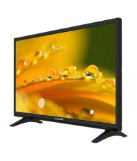 Panasonic TH-24C400DX 60.96 cm (24) HD Ready LED Television