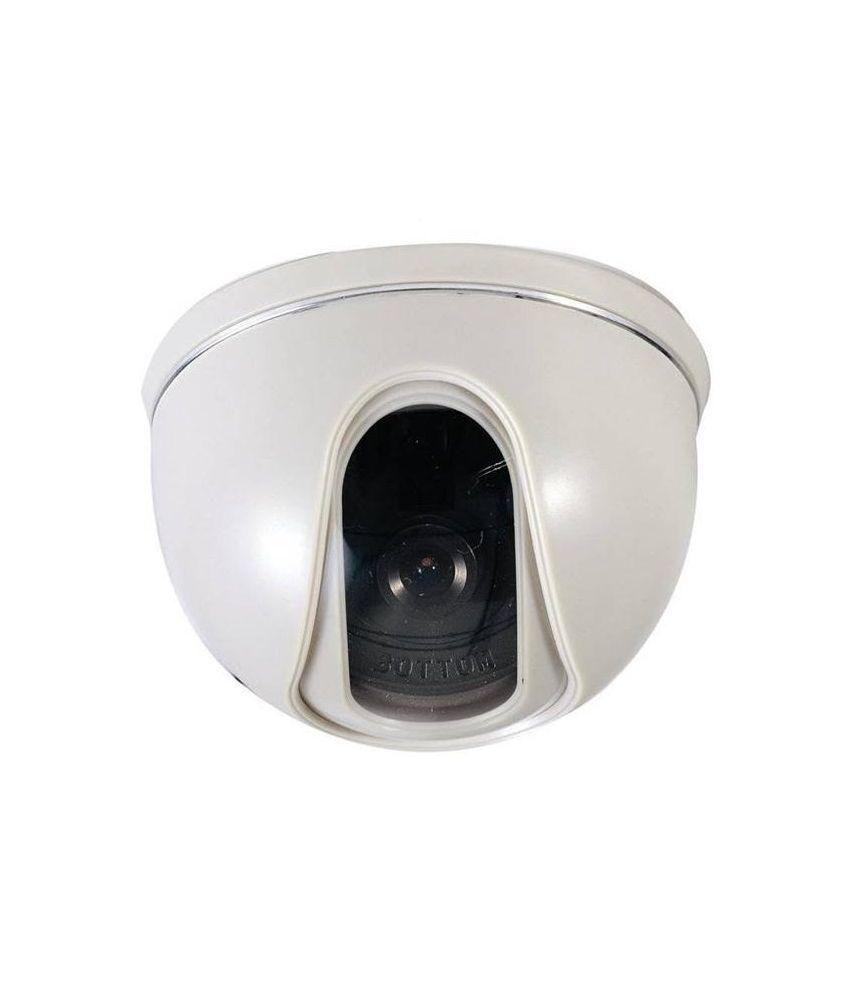 MDI-MDI-4235C-Dome-CCTV-Camera