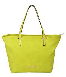 8d97444dd6d9 Caprese Handbags - Buy Caprese Handbags Online at Best Prices in ...