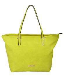 a2e32c95a Caprese Handbags - Buy Caprese Handbags Online at Best Prices in ...