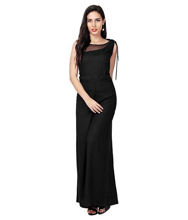 Shree wow Rayon Dresses
