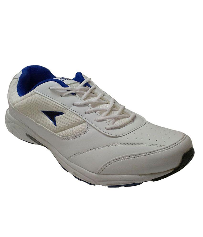 bata white running sports shoes buy bata white running