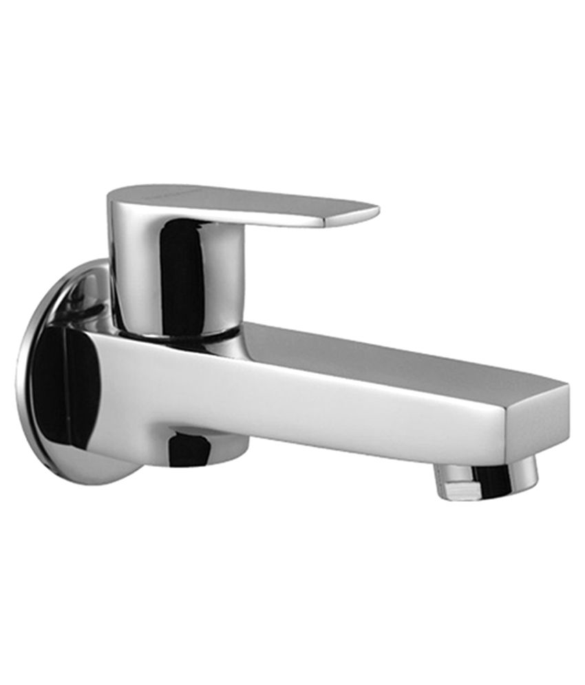 Cera bathroom fittings price list - Hp Cera Silver Brass Bath Fittings Bib Cock Vega Collection