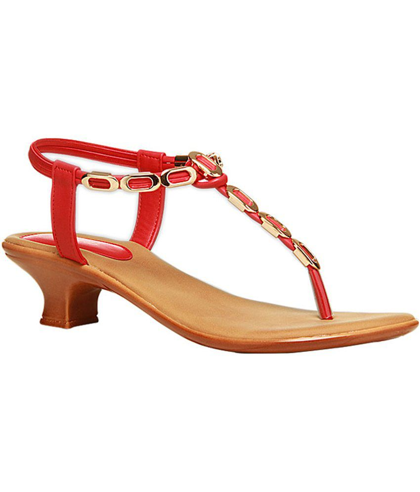 Jabong Com Shoes Heels