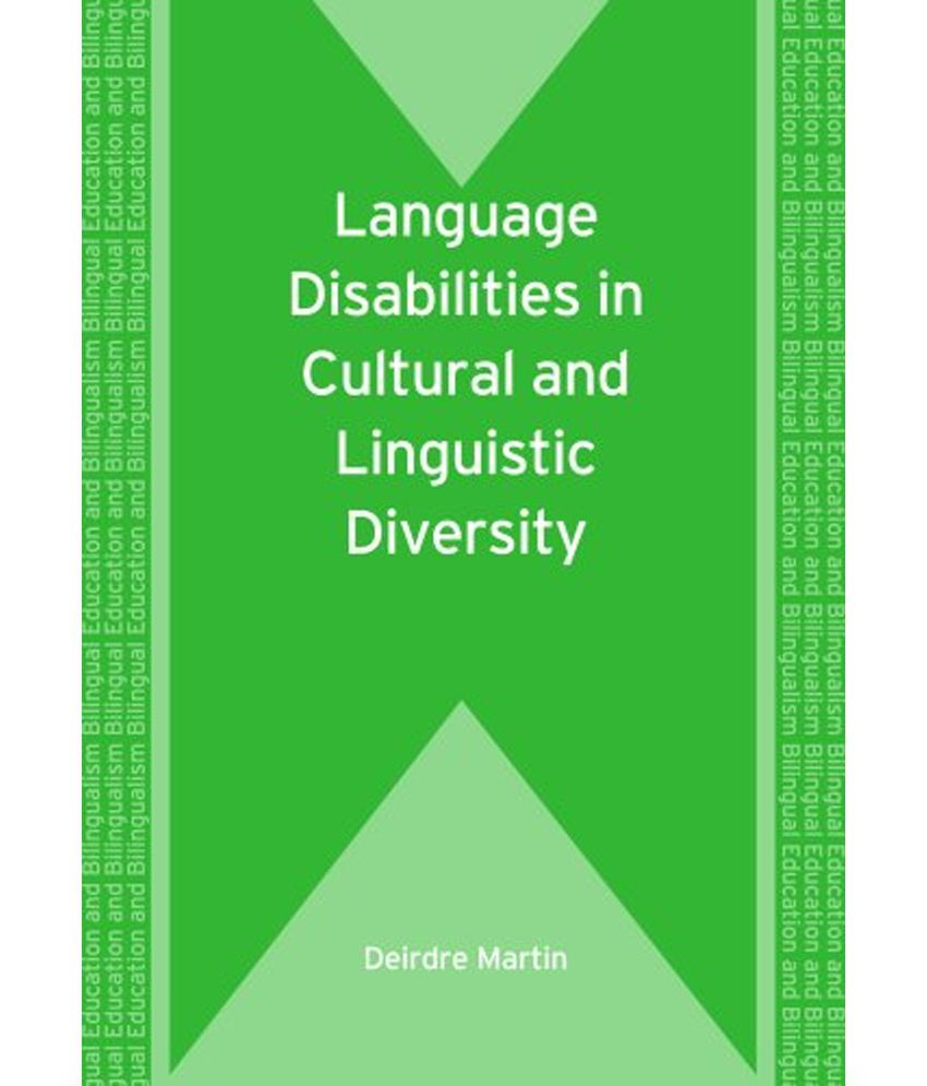 the language of disabilities essay Medical model of disability health and social care essay a disability is an umbrella term, covering impairments, activity limitations, and participation restrictions.