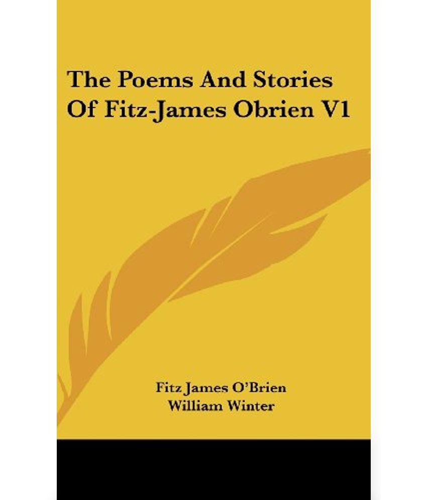 greek mythological poem essay