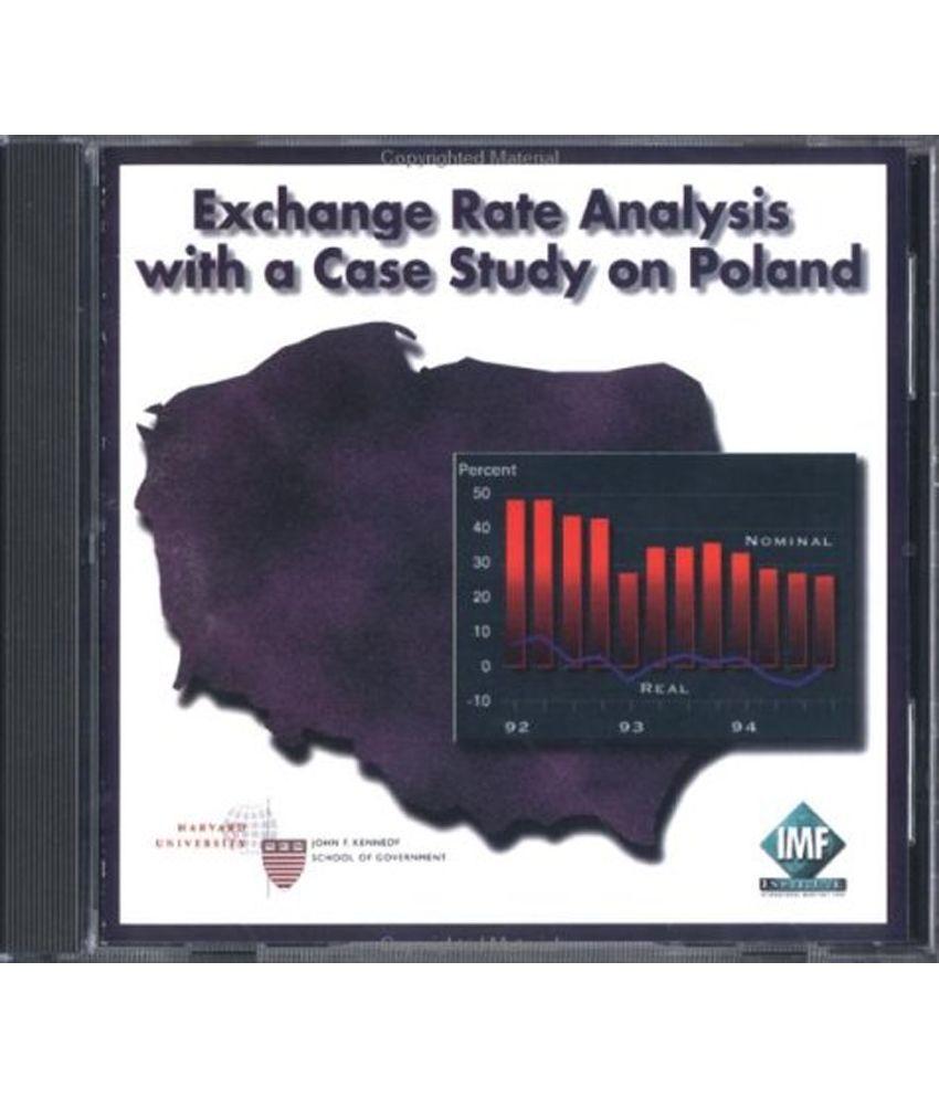 Case study dissertation exchange rate management
