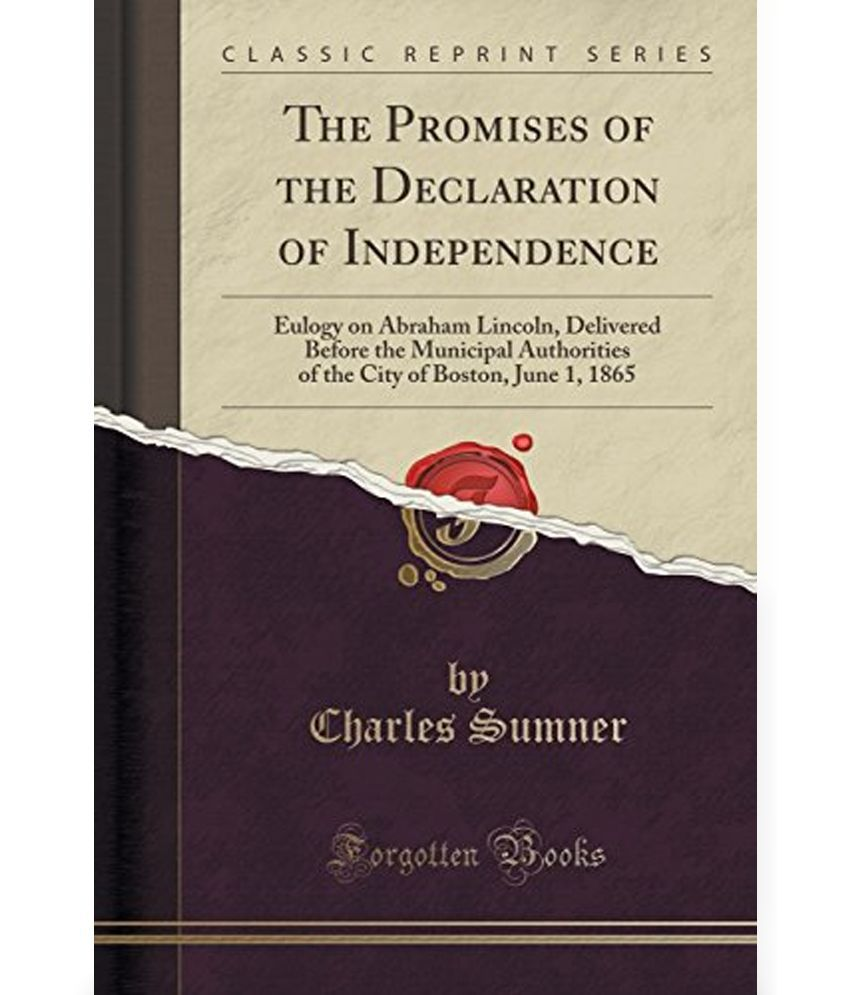 the american journey to independence essay Essay independence of latin america in the 1800's, latin american countries won independence, but many new independent countries had trouble creating strong, stable governments the creoles played an important role in the independent movements these countries won their independence through strong leaders and many other factors.