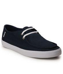 vans checkerboard shoes flipkart
