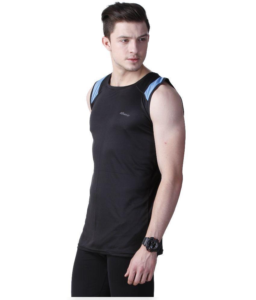 Atheno Men U0026 39 S Sports Gym Sando