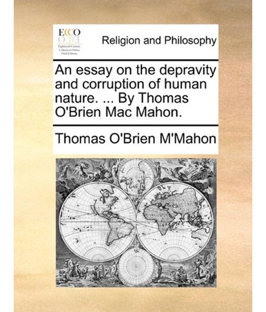 machiavelli essays on human nature