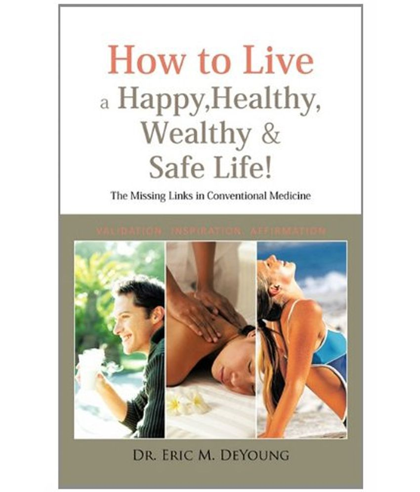 How to Live a Safe Life How to Live a Safe Life new images