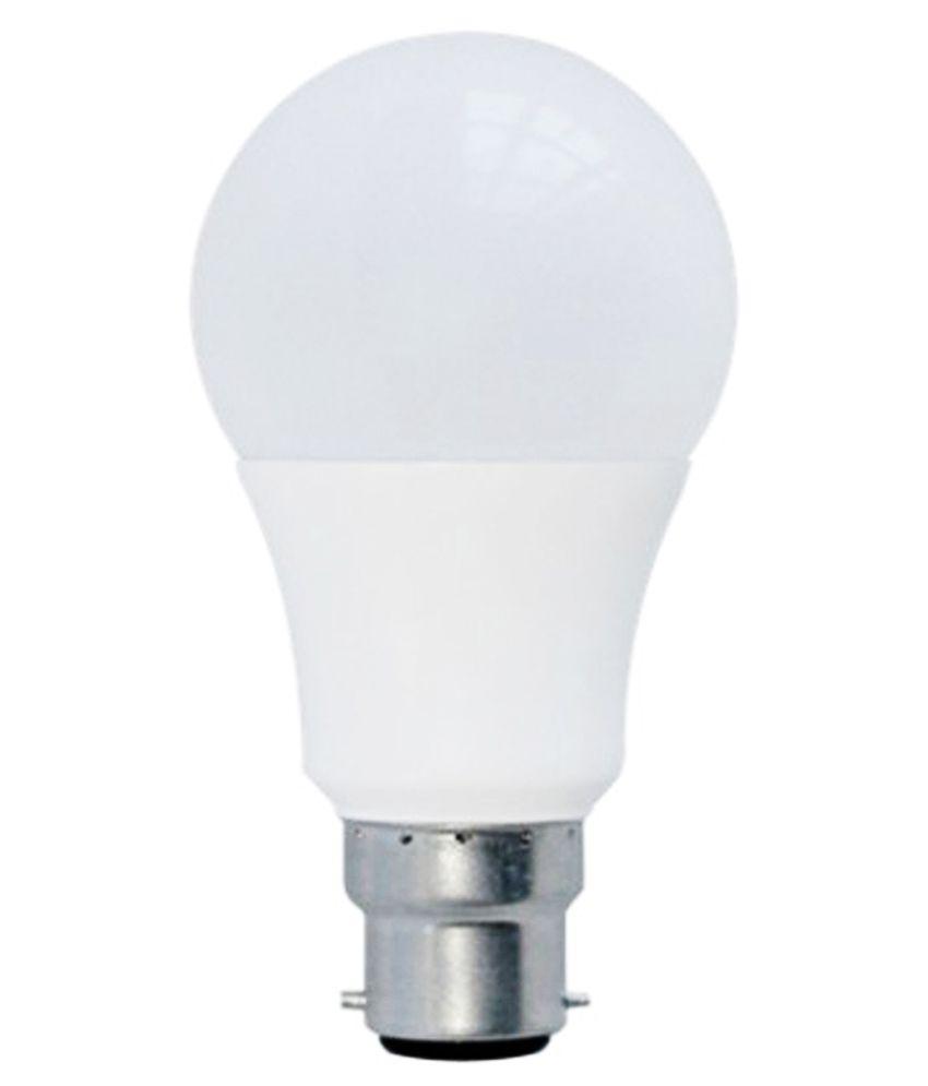 Jugnu-9w-White-Led-Bulb-Pack-Of-4