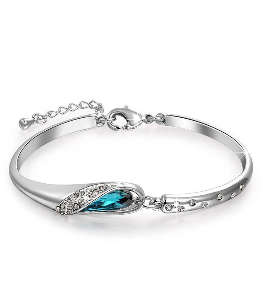 Bangles and Bracelets Upto 87% OFF: Buy Fashion Bangles and ...