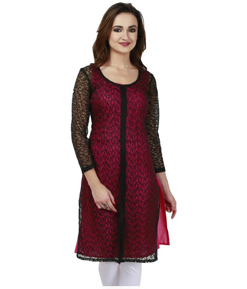 Latest Indian Clothes Online