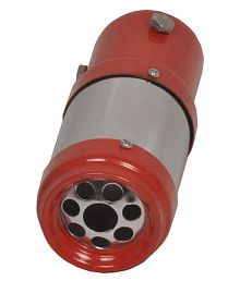 Exhaust System: Buy Exhaust System Online at Best Prices in India on