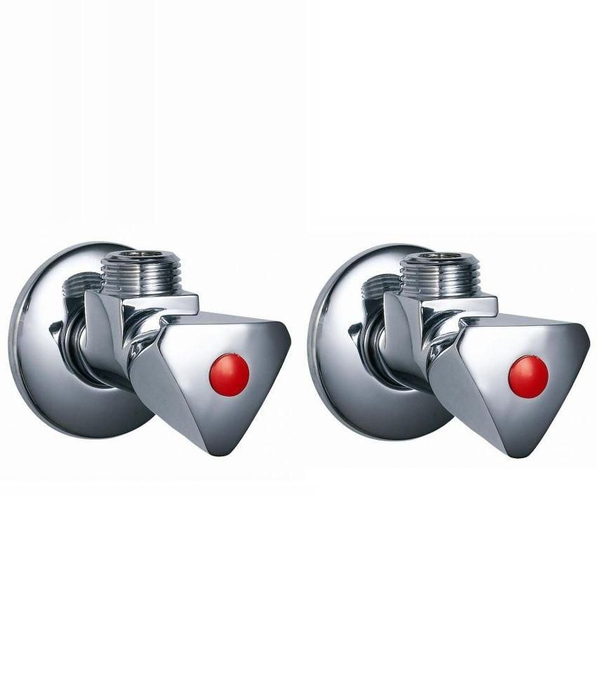Bathroom fittings online purchase - Quick View