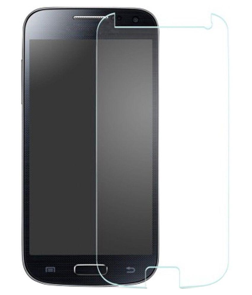 Samsung Galaxy J7 Tempered Glass Screen Guard by Mussa ...