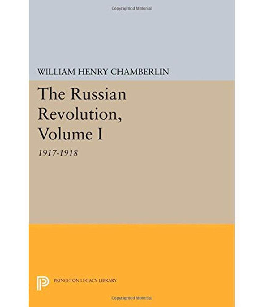 a description of the russia revolution as a true political revolution Described two types of political revolution: 1 1688 in the young united kingdom as a description of the replacement the russian revolution of 1917 and.