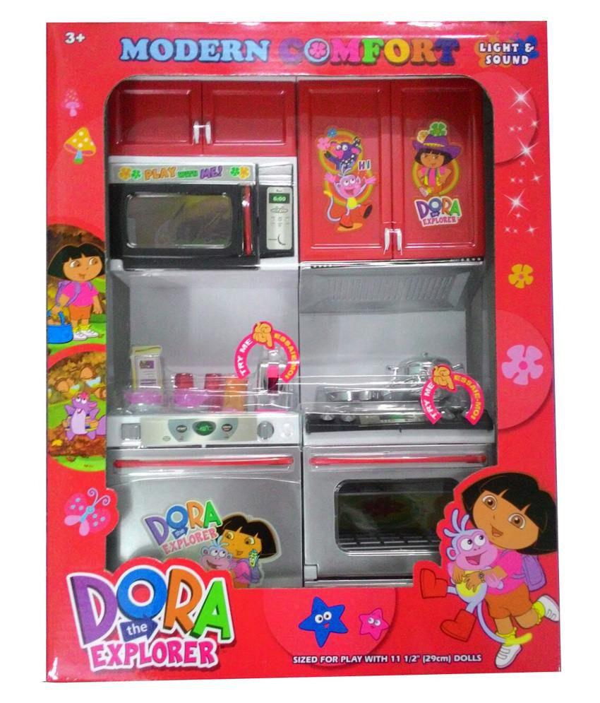 Small Kids Kitchen Set Cheap Toys Kids Toys