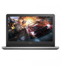 Dell Inspiron 14 5459 Notebook (Y566503HIN9) (6th Gen Intel Core i5- 8GB RAM- ...