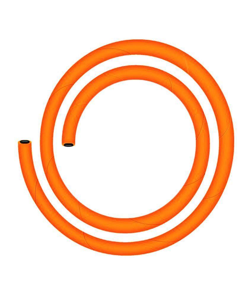 Try Now LPG Gas PiPe: Buy Try Now LPG Gas PiPe Online at ...