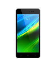 Karbonn K9 Smart 8GB 3G