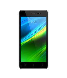 Karbonn K9 Smart (512MB, 8GB)