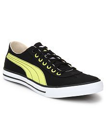 puma shoes 917 lo dpac tickets 2017 college