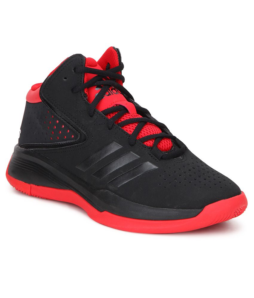 Sorry For The Shoes For Basketball