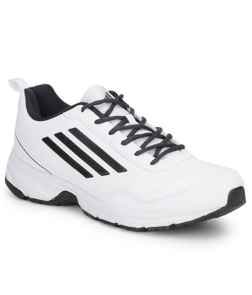 adidas shoes rate