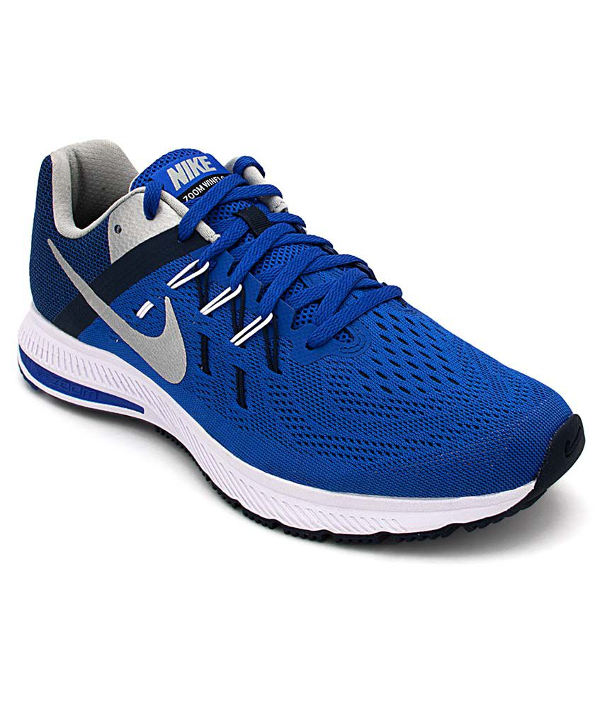 Best Sports Shoes For Running In India