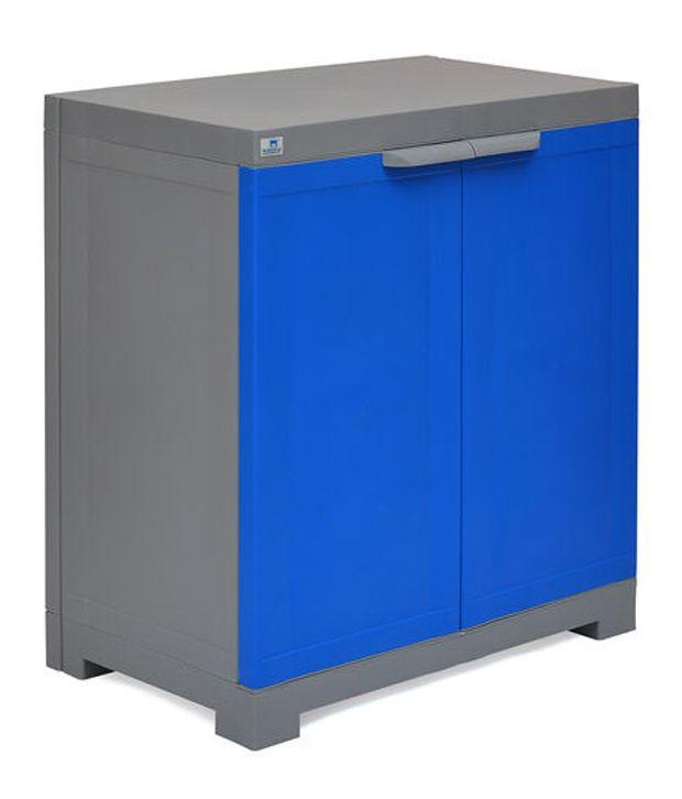 nilkamal freedom storage cabinet small buy nilkamal freedom rh snapdeal com