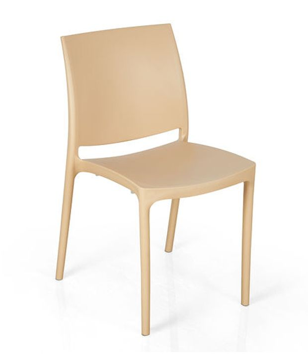 Nilkamal Novella 08 Plastic Chair Buy Nilkamal Novella 08 Plastic Chair Online At Best Prices