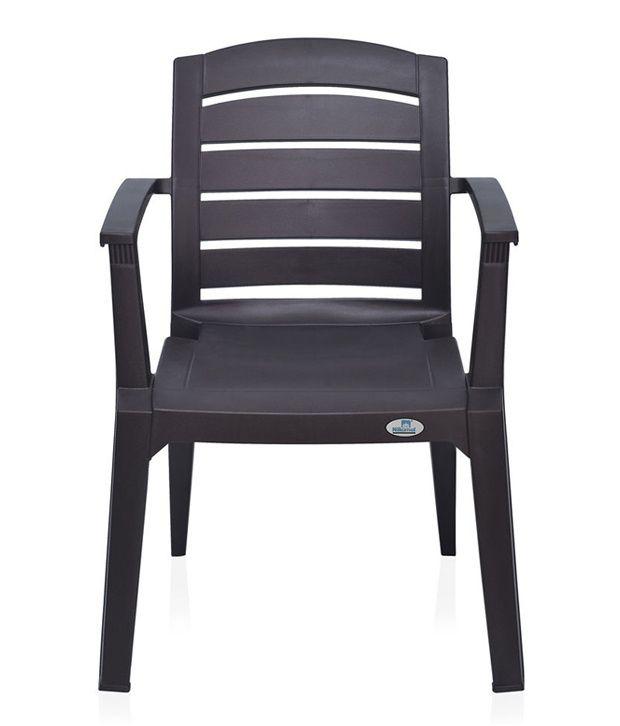 nilkamal passion garden chair buy nilkamal passion garden chair rh snapdeal com