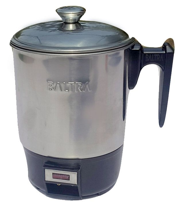best coffee maker under 100 00