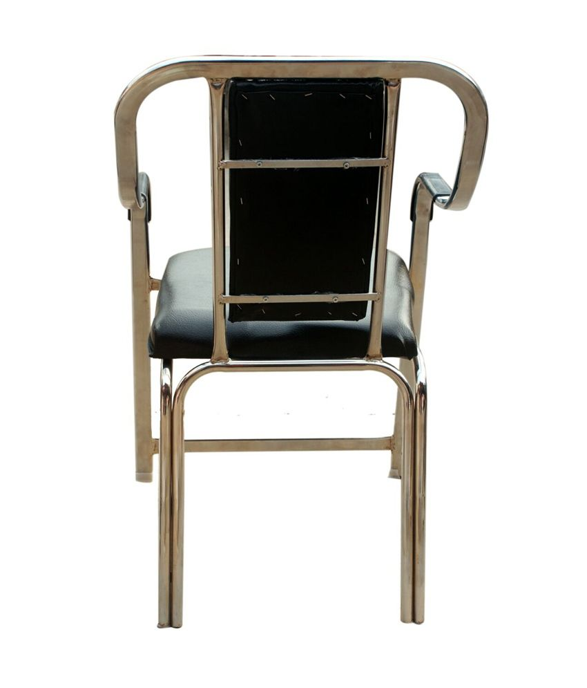 Nice Low Back Office Chair  Buy 1 Get 1   Nice Low Back Office Chair  Buy 1 Get 1    Buy Nice Low Back  . Nice Office Chair. Home Design Ideas