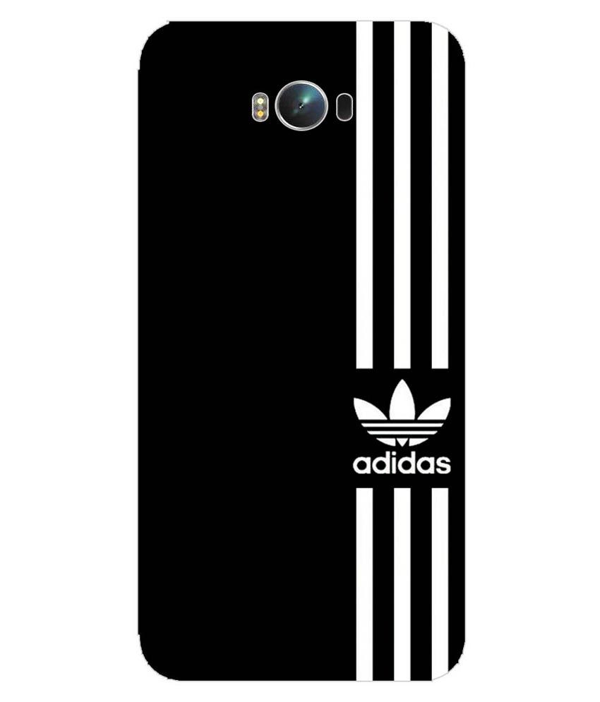 sports shoes 5155d 2427e Asus Zenfone Max 3D Back Covers By GRIPIT