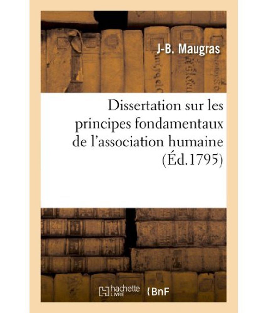 Dhcp dns dissertation