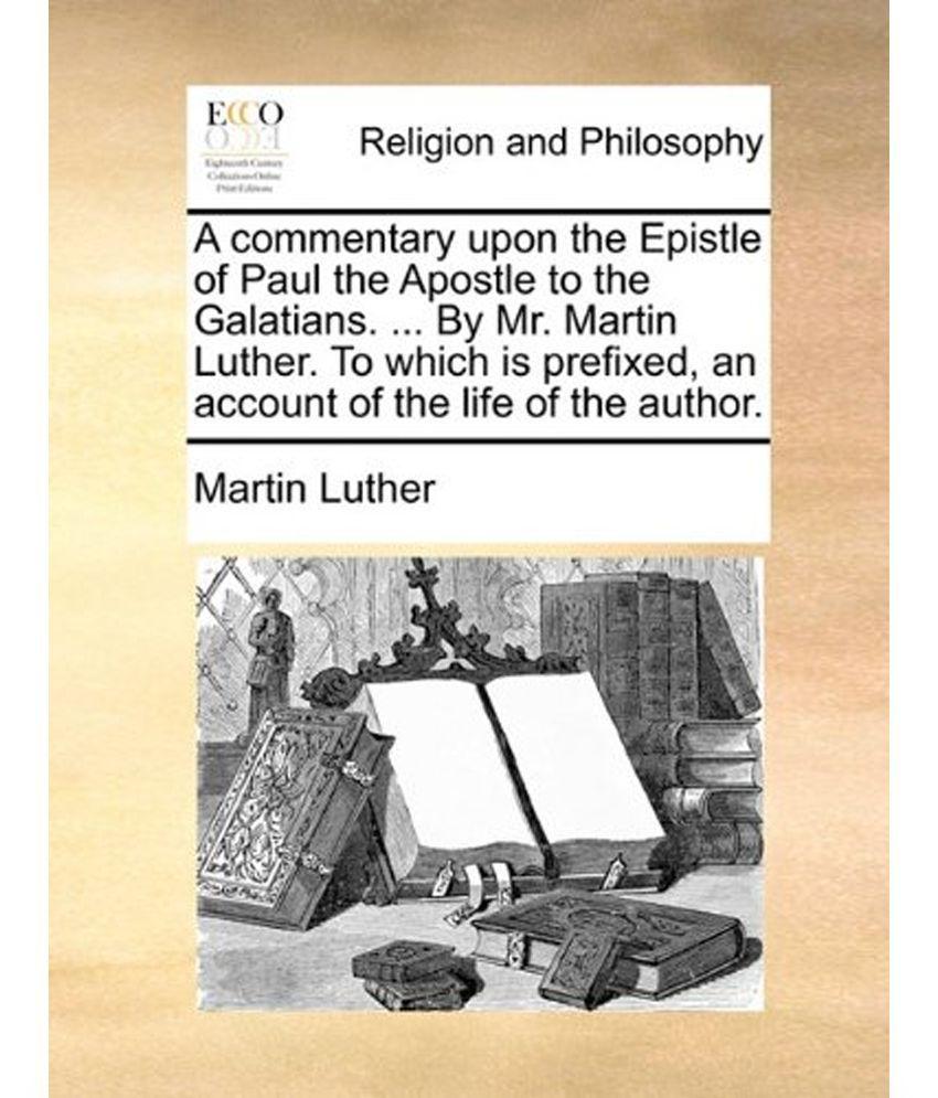 joseph wharton essay on pope