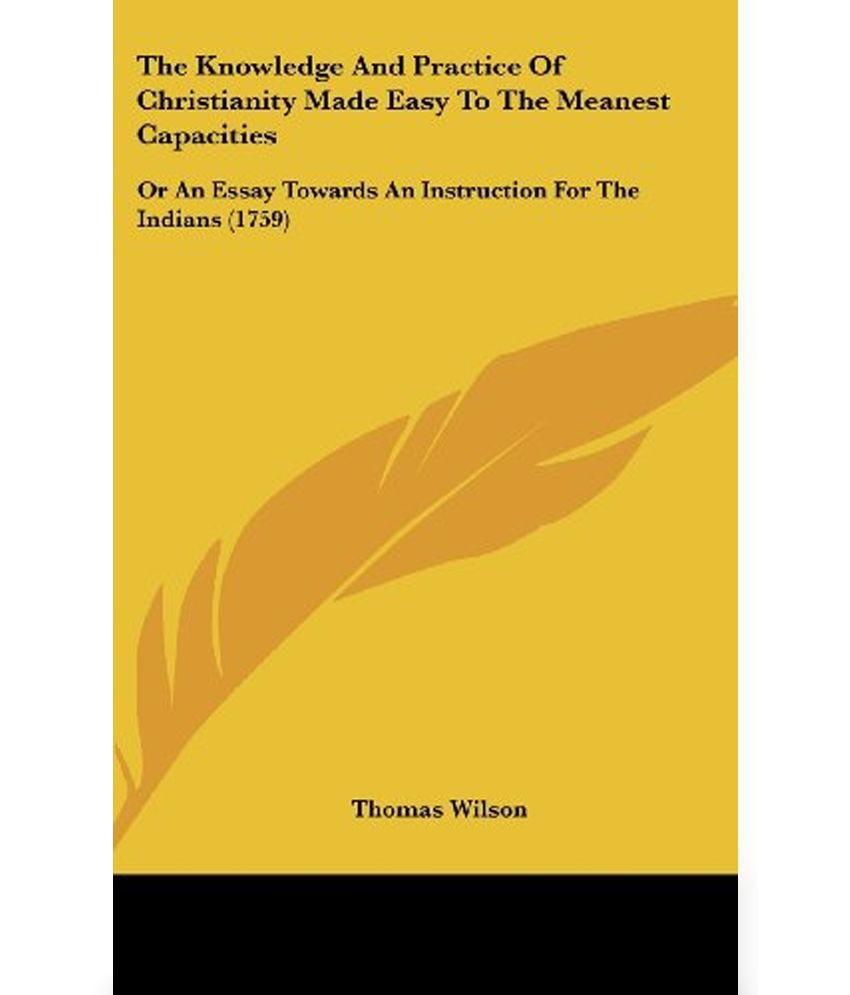 a complete summary of the old testament Here's my recommendation: begin with an overview of the bible get the basic framework first.